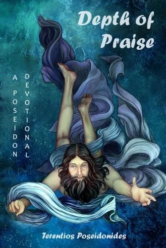 Depth_of_Praise_Cover_for_Kindle