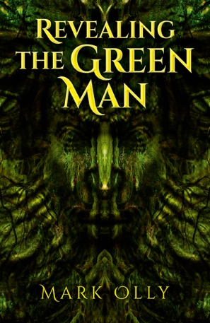 olly-green-man