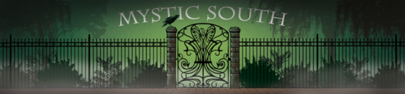 mystic-south-1200-banner