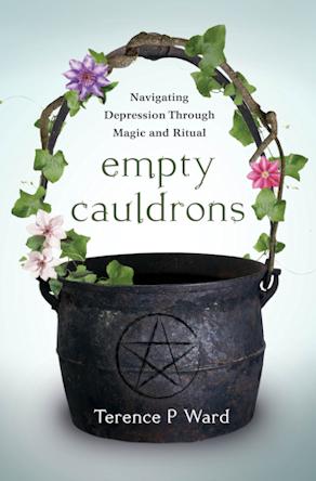 Empty Cauldrons